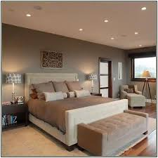 vastu shastra for bedroom mirror master colors ideas amazing