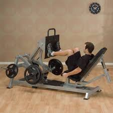 Leverage Bench Press Treadmill Repair Service 877 805 1030 Strength Equipment New