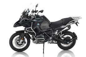 bmw gs 1200 black 2017 bmw r 1200 gs adventure black for sale in san