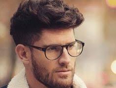 coupe de cheveux homme fris 63 astuces pour les hommes avec des cheveux frisés coupes de