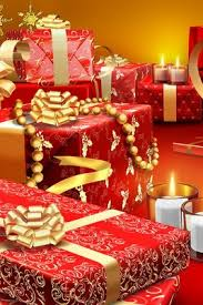 wrapped christmas boxes 102 best christmas gift wrapping images on christmas