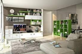 Storage Furniture Living Room Storage Furniture Living Room Babini Co