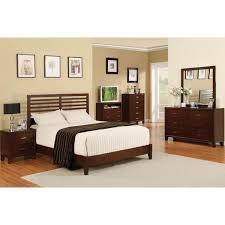 II Pc Full Size Bedroom Set - Full size bedroom sets art van