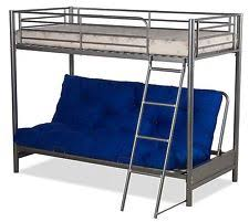 children u0027s futon bed ebay