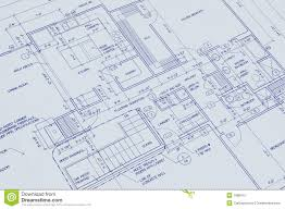 Blueprint Of A House Renovations U2013 Fwconstructioninc
