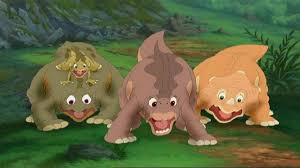 the land before time ix journey to big water 2002 rotten tomatoes