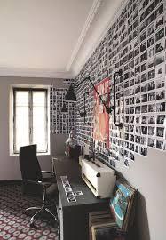chambre d ado fille 15 ans ordinaire chambre d ado fille 15 ans 6 15 201pingles bricolage