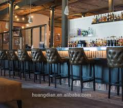 bar stools heavy duty commercial bar stools restaurant bar