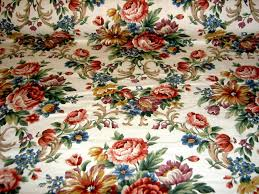 home decor home decor fabric for your cool interior design