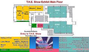 Red Rock Casino Floor Plan Ceds 2012 T H E Show The Home Entertainment Show The Flamingo