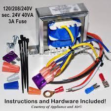 Cl 2 Transformer Wiring Diagram 240v 24v Transformer Wiring Diagram Wiring Diagram And Hernes