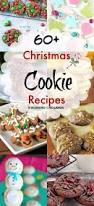 18 must make cookie recipes for christmas platters christmas