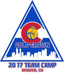 thanksgiving basketball camp gold crown basketball summer high team camp