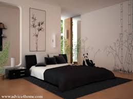 bedroom beautiful stunning interior paint design ideas for