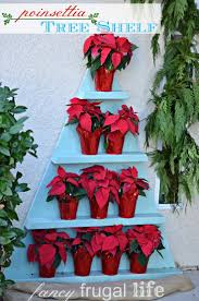 479 best christmas images on pinterest christmas crafts