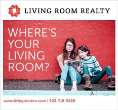 livingroom realty living room realty b corporation