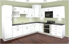 Kitchen Cabinet Doors With Glass Shaker Cabinet Doors With Glas Large Size Of Kitchen Glass Cabinet