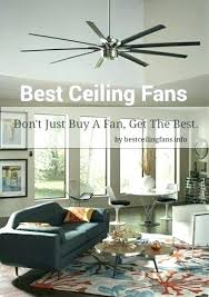 best ceiling fans for living room best ceiling fan for living room best bedroom ceiling fans best