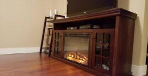 Muskoka Electric Fireplace Muskoka Electric Fireplace Buy U0026 Sell Items Tickets Or Tech In