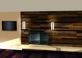 decor wood panel walls the wall ideas amazing wall paneling