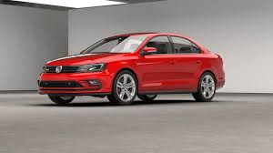 modified volkswagen jetta volkswagen jetta gli news and reviews motor1 com