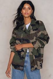 World Map Jacket by French Army Vintage Jacket Buy Online Na Kd