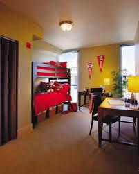 Madison Residences Floor Plan by Dorm Lucky Freshmen Dorm Housing In Madison Wisconsin