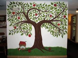 apple tree artists steph labrie designs