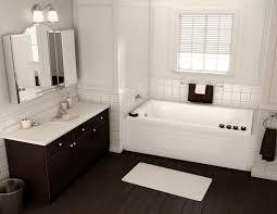 bathtub pose rgb 1 jpg