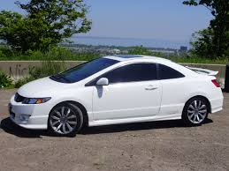 100 reviews honda civic si coupe 2009 on www margojoyo com