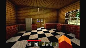 Kitchen Ideas Minecraft Minecraft Xbox 360 How To Build A Kitchen Youtube