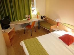 Cout D Un Spa Hotel Sweet Home Belley France Booking Com