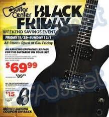 target black friday flyer 2013 target black friday ad flyer black friday pinterest