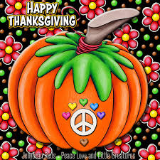 peace and thanksgiving album peace and creatures