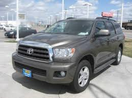 06 toyota sequoia importarchive exles of paint code 4t3