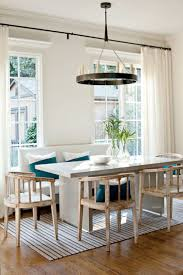 706 best home dining images on pinterest dining room room and