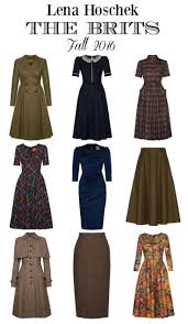 best 25 british style ideas on pinterest british style