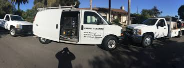 upholstery cleaning santa barbara concrete cleaning company santa barbara finco services