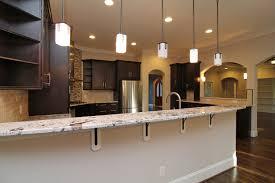 kitchen design raleigh nc modern home design raleigh nc u2013 modern house