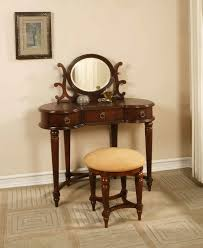 Antique Vanity Table Antique Vanity Table With Mirror Home Design Ideas