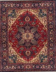Antique Oriental Rugs For Sale Ebay Persian Rugs Roselawnlutheran