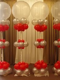 balloon delivery baltimore balloon décor baltimore s best events