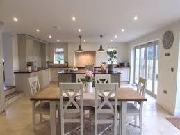 open plan kitchen dining living room modern 100 open kitchen living room design ideas modern extraordinary