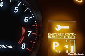 what does it mean when check engine light is on professional check engine light diagnosis i work on cars