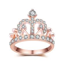 king and crown wedding rings king and crown wedding rings awesome accessories jewelry