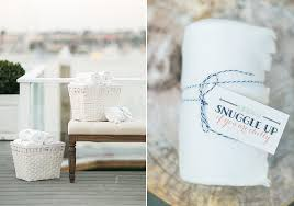 nautical weddings modern nautical wedding wedding 100 layer cake