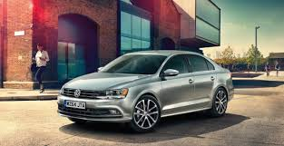 volkswagen bora 2014 new volkswagen jetta u2013 uk prices and specs engagesportmode