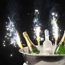 birthday sparklers dba club sparklers champagne bottle sparklers birthday candle