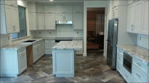 Custom Cabinet Doors Home Depot - kitchen schrock cabinets menards bathroom countertops home depot