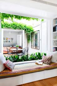 home interior garden 519 best home decor ideas images on home architecture